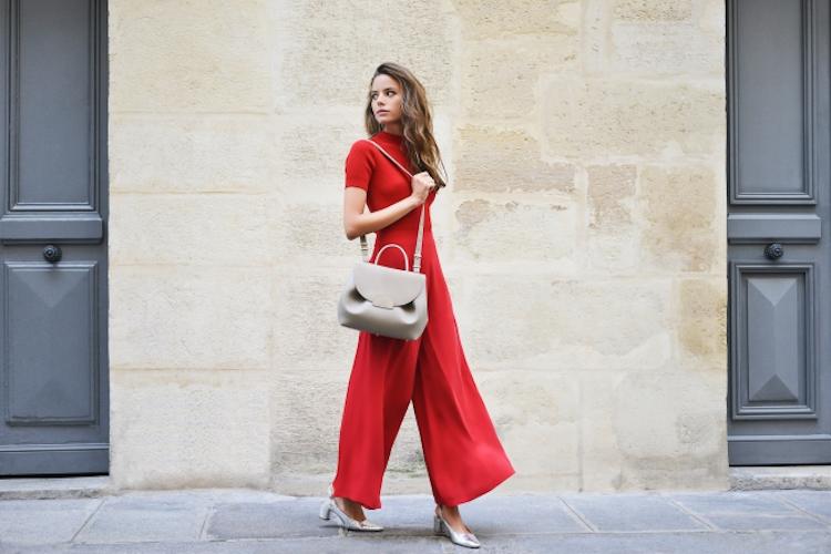 Mode à Dubai : un sac à main tendance… à prix accessible, c'est possible !