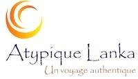 logo-atypique.jpg