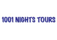 Logo1001NTI.jpg