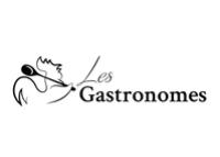 LogoLesGastronomes.jpg
