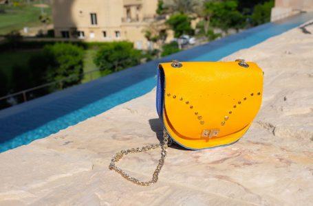 DIY Hello Makers! : fabriquez vos objets en cuir à Dubai !