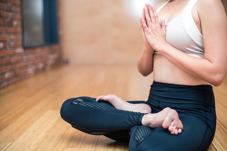 Et si on se reconnectait à Life'n One ? Un centre de bien-être complet.