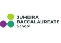 LogoJBS.jpg
