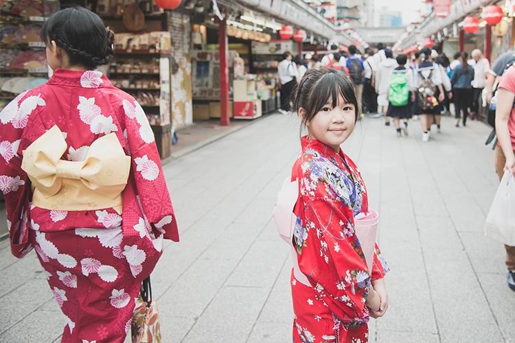 Où partir cet été ? Le top 5 des destinations à découvrir en Asie