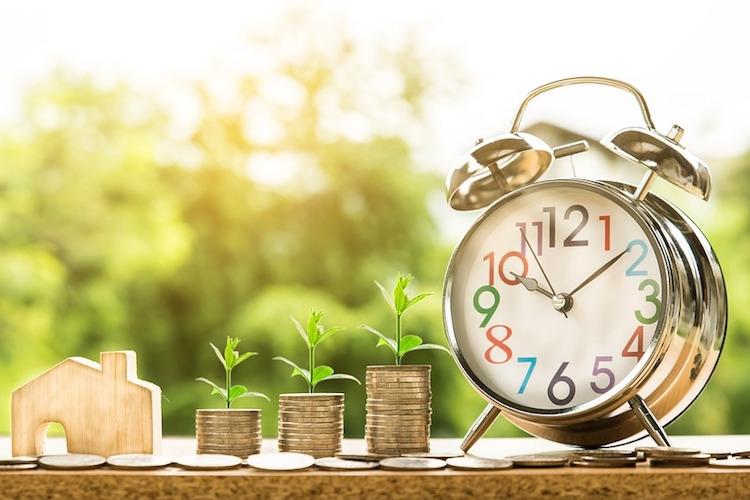 Gérer son patrimoine en expatriation : nos 5 conseils d'experts !
