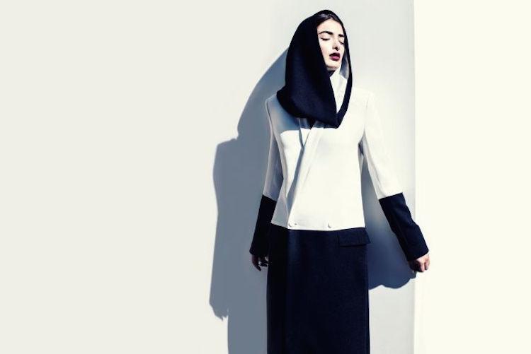 Mode : porter l'abaya, les 5 règles à suivre !