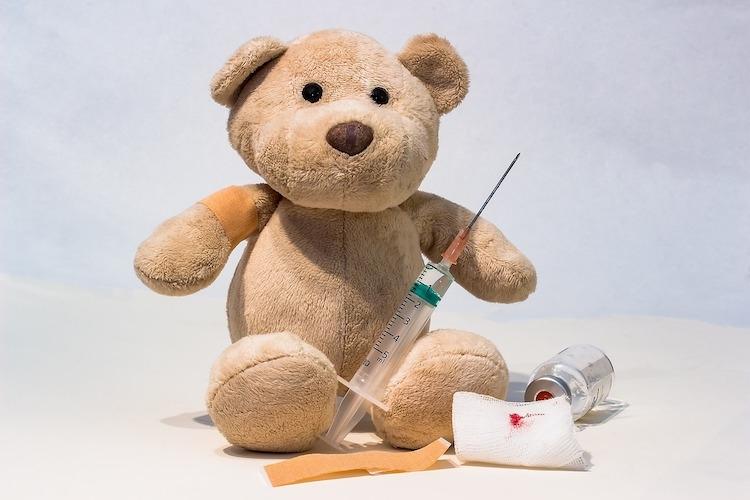 Les 11 vaccins obligatoires en débat.