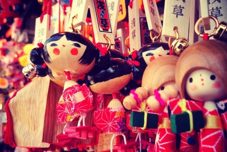 5 jours à Tokyo avec des ados : les bonnes adresses d'Aline de Cmycities !
