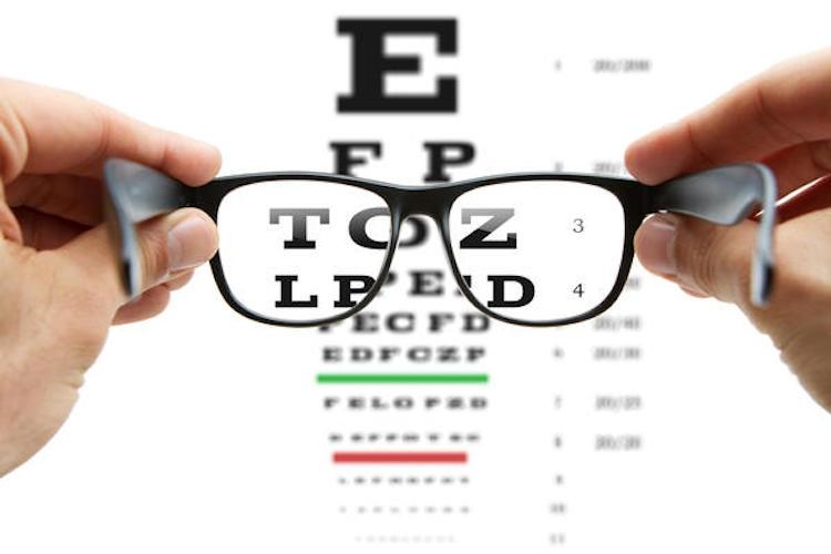 Troubles visuels : comment ils peuvent nuire à l'apprentissage de nos enfants.