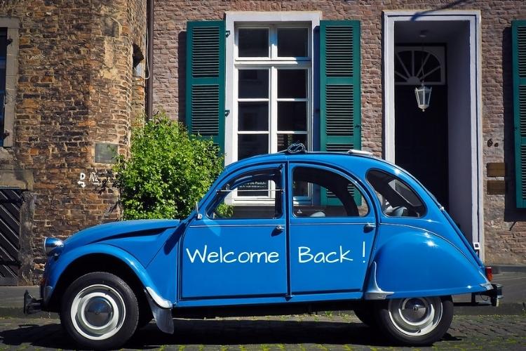 Fiche pratique : comment bien préparer son retour en France depuis Dubai ?
