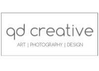 LogoQDCreative.jpg