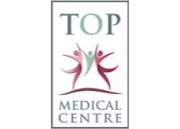 LogoTopMedCenter.jpg
