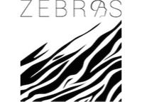LogoZebras.jpg