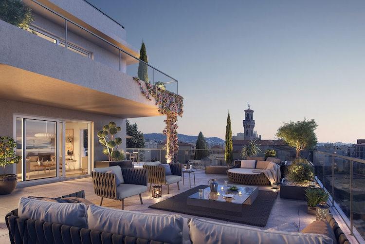 Comment investir dans l'immobilier en France depuis Dubaï, en 5 réponses !
