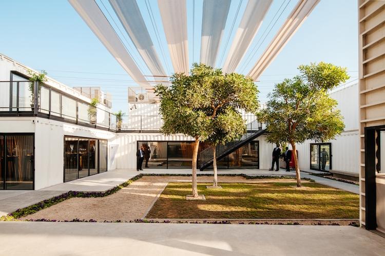 L'École Van Cleef & Arpels est de retour à Dubai!