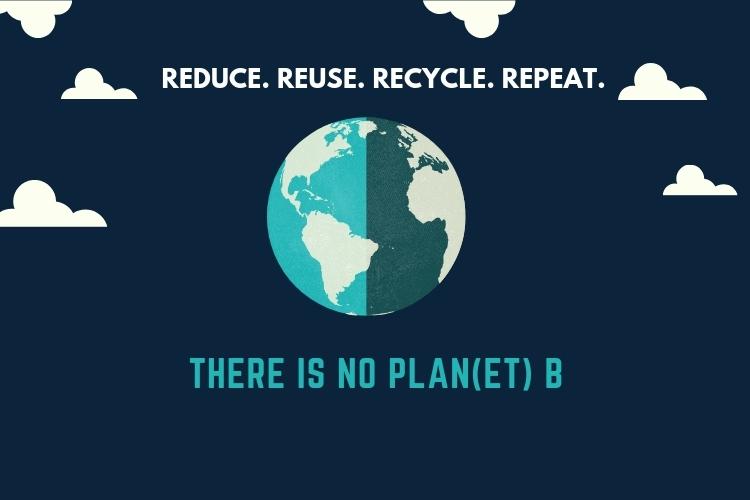 Environnement: comment consommer plus responsable au quotidien à Dubai?