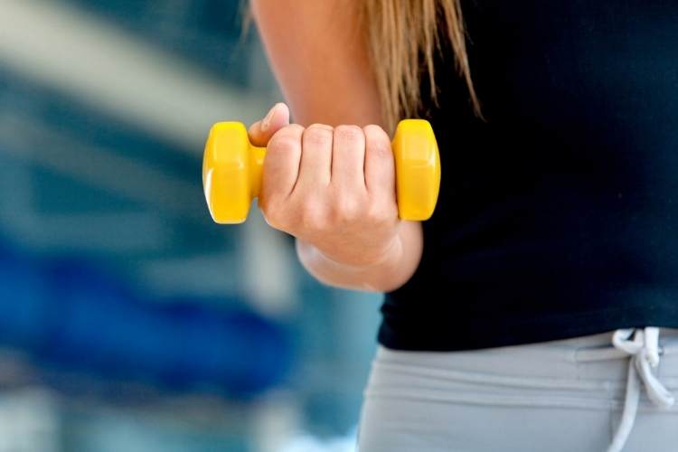 ClassPass : une formule fitness à volonté à tester!