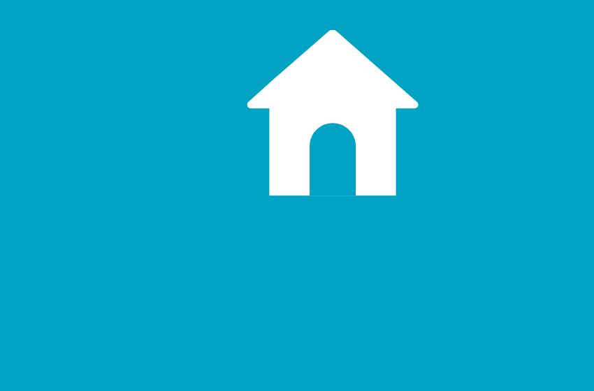 Comment obtenir une box internet + TV chez soi ?