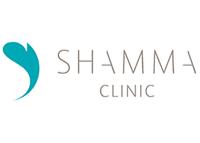 LogoShammaClinic.jpg