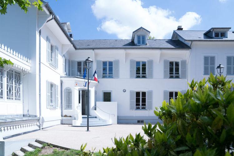 Retour en France : la question du choix de l'école !