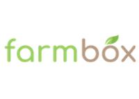LogoFarmbox.jpg