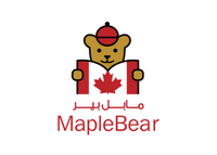 LogoMapleBear.jpg