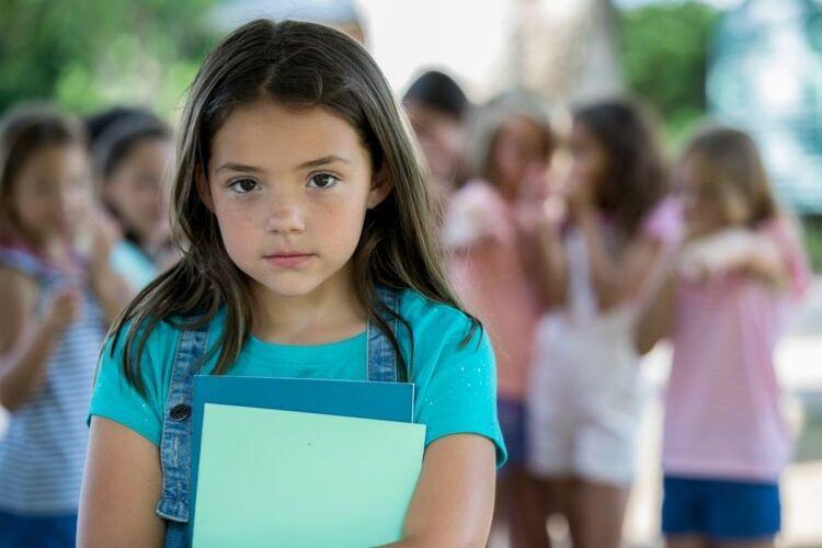 Café-conférence : Le « bullying » des enfants : Tout sur le harcèlement scolaire à Dubai !