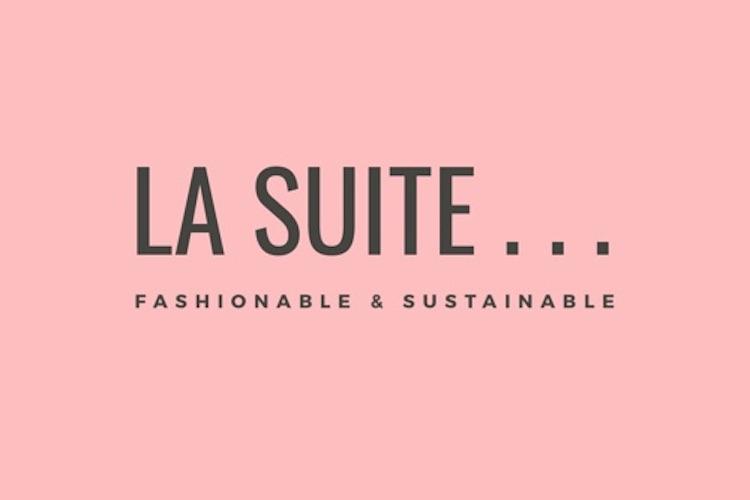 La Suite… vide-dressing, ou comment s'habiller à la mode durable à Dubai pour être éthique et chic !