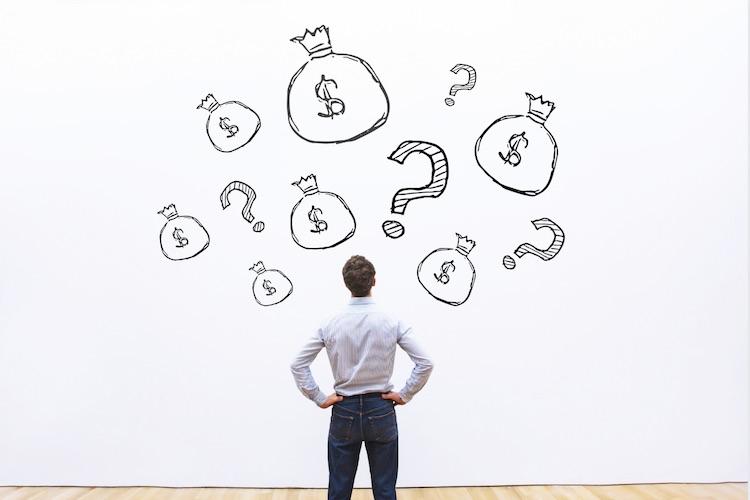 Conférence Equance : Quelles opportunités pour votre patrimoine ?