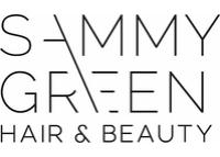 LogoSammyGreen.jpg