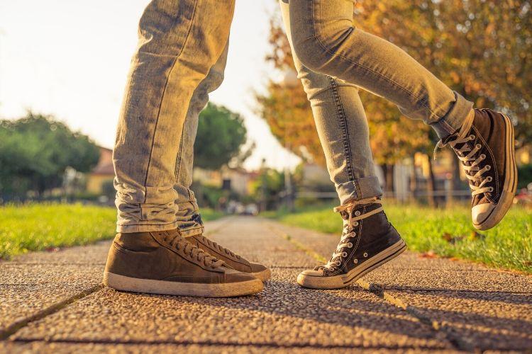 l'Un & l'Autre : des ateliers d'éducation à la vie relationnelle,  affective et sexuelle pour les 8-18 ans