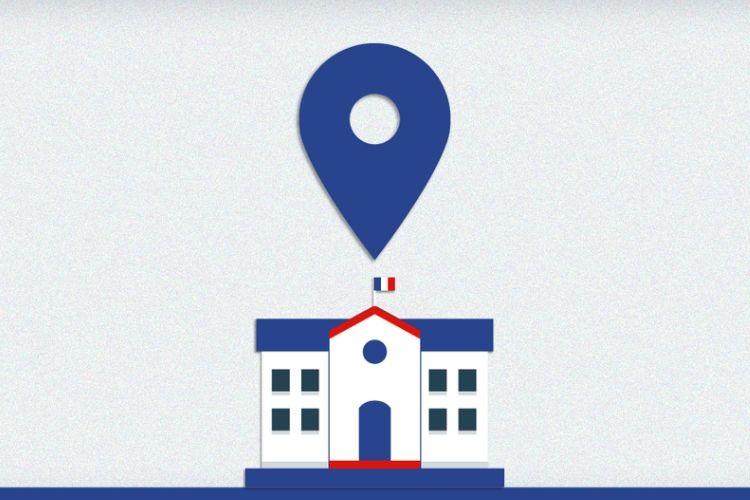 FICHE PRATIQUE : Le Consulat Général de France à Dubai, tout ce qu'il faut savoir !
