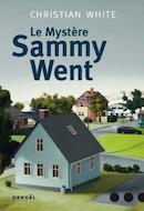Livre le mystère Sammy went