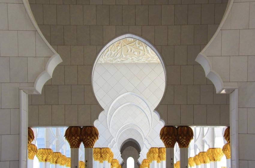 Guide pratique du Ramadan à Dubai (en temps de coronavirus) !