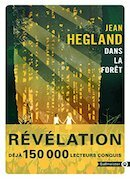 Dans la foret Jean Hegland
