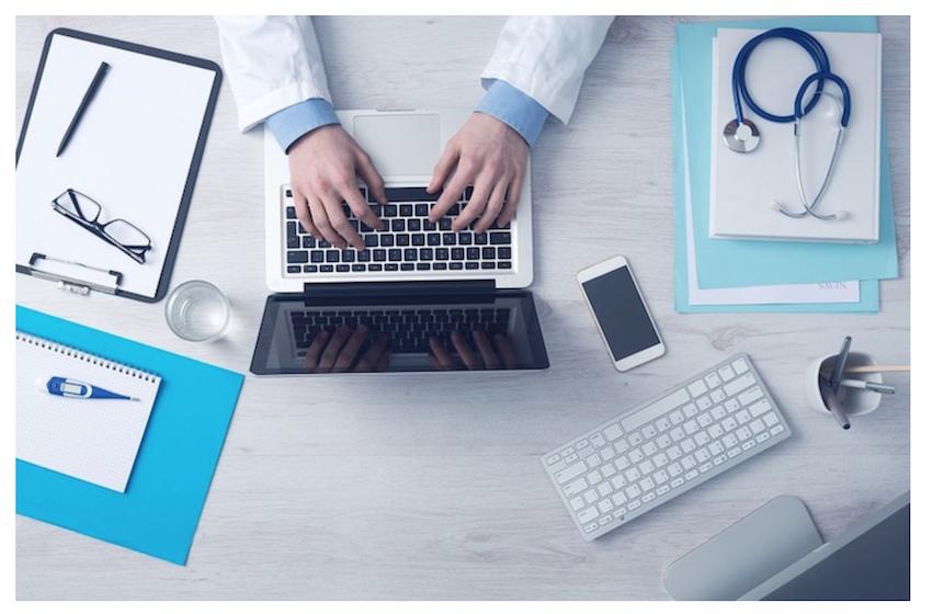 Les médecins et professionnels de la santé francophones à Dubai