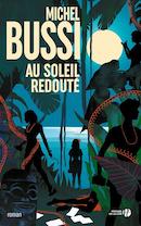 Livre Michel Bussi