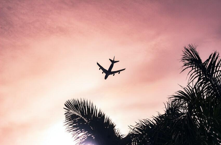 S'installer et vivre à Dubai : tout ce qu'il faut savoir !