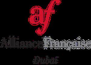 Aliance Française dubai