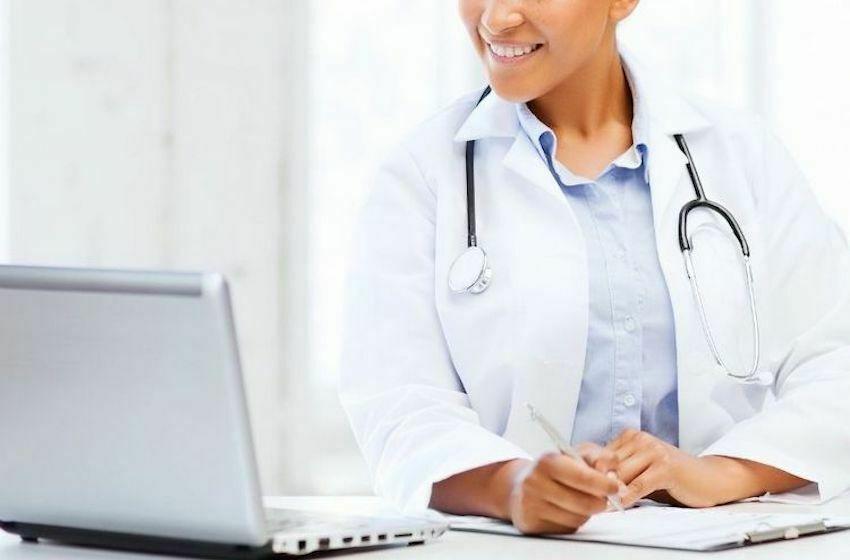 Expatriés, avez-vous pensé à une assurance santé internationale adaptée à votre situation?