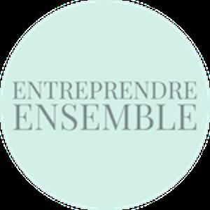 Entreprendre ensemble
