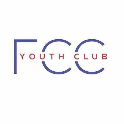 FFC Youth Club