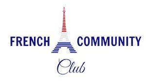French Community Club
