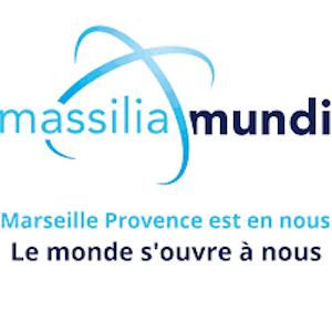 Massilia Mundi