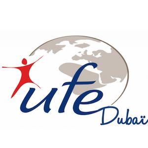 UFE Dubai