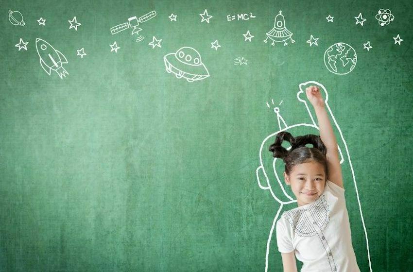 Visio Tutorat, la nouvelle plateforme interactive et immersive de soutien scolaire
