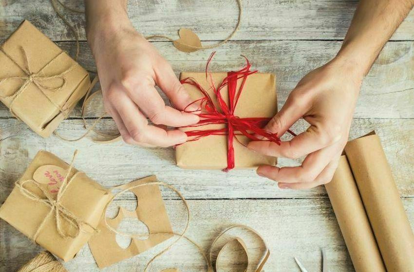 Noël 2020 : les idées cadeaux de la rédaction !