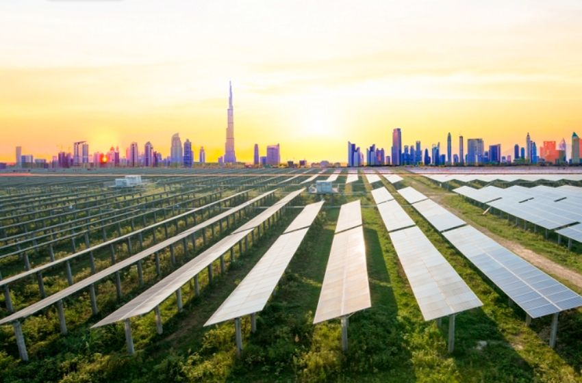 Environnement : comment consommer plus responsable à Dubai ??
