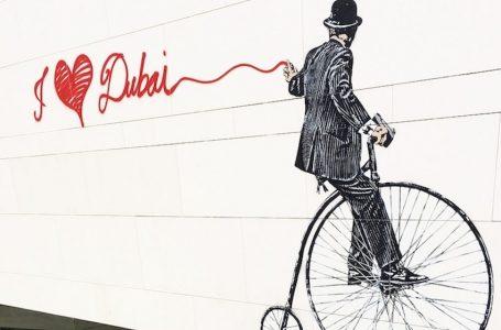 Dubai sans se ruiner : tous nos bons plans pour économiser en 2021 !