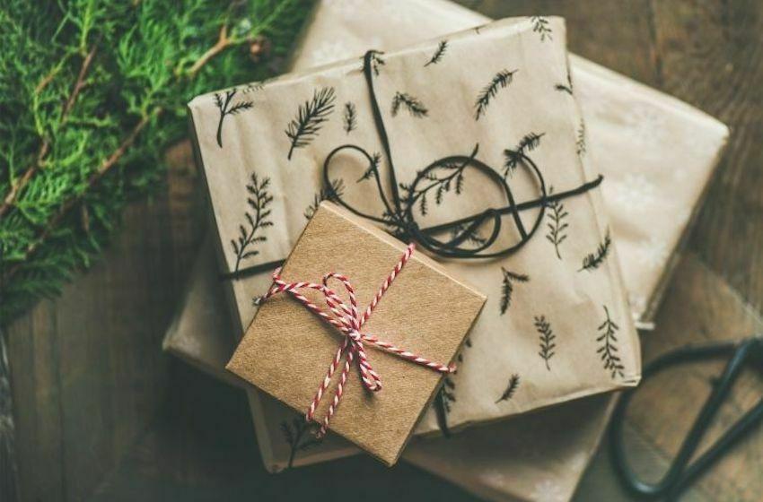 Noël à Dubai : des idées cadeaux à mettre sous le sapin !